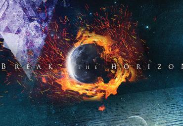 MirrorMaze – Break The Horizon